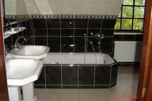 badkamer 020