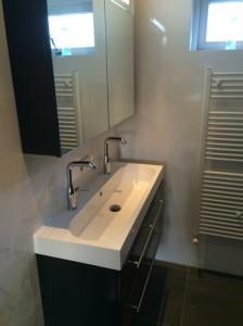 www.toiletverbouwen.com Sanitair badkamers Installatiebedrijf Witte ...