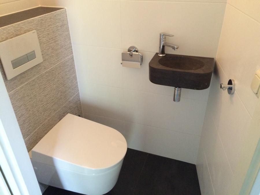Toilet Renovatie Kosten : Witte uitgeest compleet nieuw toilet voor u20ac 3.390