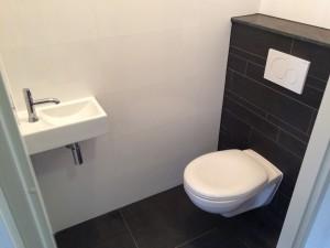 Toilet Renovatie Kosten : Witte uitgeest compleet nieuw toilet voor u ac